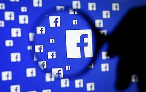 How to manage your security settings on Facebook