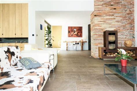 o fait maison toulouse une maison en location sur toulouse attire les vacanciers