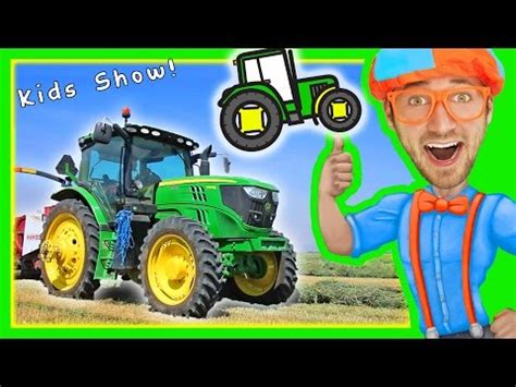 Blippi Boat Song Youtube by Fire Truck Song For Children Nursery Rhymes With Blippi