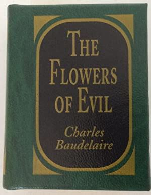 Check spelling or type a new query. Flowers of Evil, Charles Baudelaire - AbeBooks
