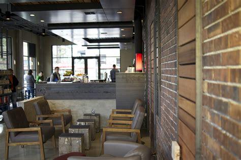 coffee bar coffee lounge