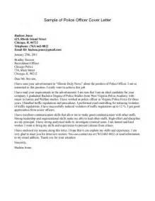 Ict Officer Cover Letter Parking Enforcement Officer Resume Sales Officer Lewesmr