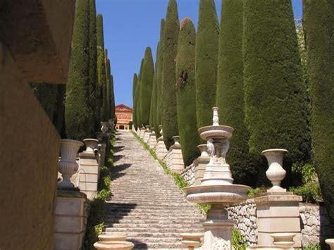 maison la plus ch 232 re du monde 500 millions d euros villas home and villa design
