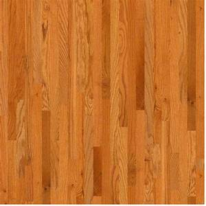 Shaw hardwood floor cleaner reviewsshaw hardwood floor for Engineered floors bob shaw