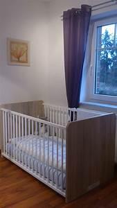 Ferienwohnung norddeich babybett