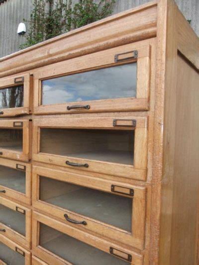 selling kitchen cabinets antiques atlas shop display unit 2159