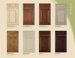 cabinet door styles 2017 2018 best cars reviews With kitchen cabinet trends 2018 combined with sticker for cars