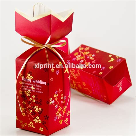 gift box design steval decorations