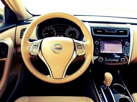 Car Interior Noise Comparison by Comparison Mazda6 Vs Honda Accord Vs Nissan Altima Uae