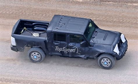 Jeep Truck by 2018 Jeep Wrangler Picture 683209 Truck Review