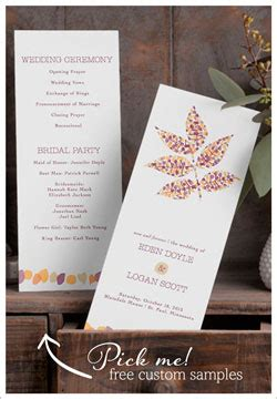 plum  pumpkin wedding ideasplum  pumpkin wedding ideas