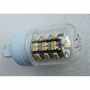Led Birnen G9 : sockel g9 led lampa sockel g9 varmvit 5w g9 teknikproffset umwandlungsfassung adapter sockel ~ Yasmunasinghe.com Haus und Dekorationen