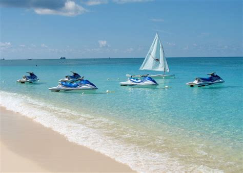 Boat Rental Intracoastal Fort Lauderdale by Fort Lauderdale Fl Jet Ski Rentals Jet Skiing