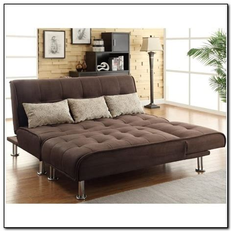 Most Comfortable Sleeper Sofas 2014 by Comfortable Sleeper Sofa Options Sofa Home Design