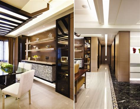 Low Key Luxury by Low Key Luxury Home Decor And Design