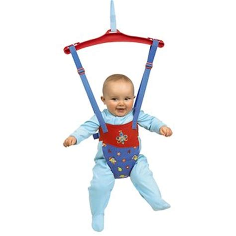 baby bouncer swing door rent or hire other items activities safety toys
