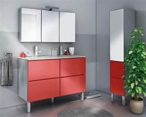 brico depot douche italienne brico depot douche italienne With meuble salle de bain brico depot rennes