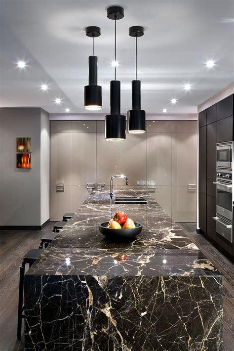 granite tile kitchen noir st laurent marble island granite marble 1304