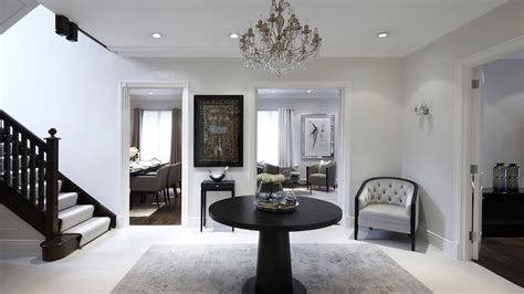 Luxury Homes Designs Interior by Luxury Apartment Design In