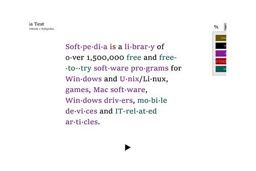 download onenote learning tools
