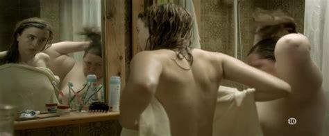 Watch Online Adele Haenel Apres Le Sud 2011 Hd 1080p
