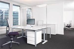 Büro Zuhause Einrichten : b ro ratgeber b ro und konferenzr ume einrichten ~ Frokenaadalensverden.com Haus und Dekorationen