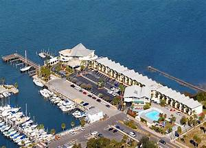 caladesi island hotels caladesi island state park lodging With hotels near honeymoon island