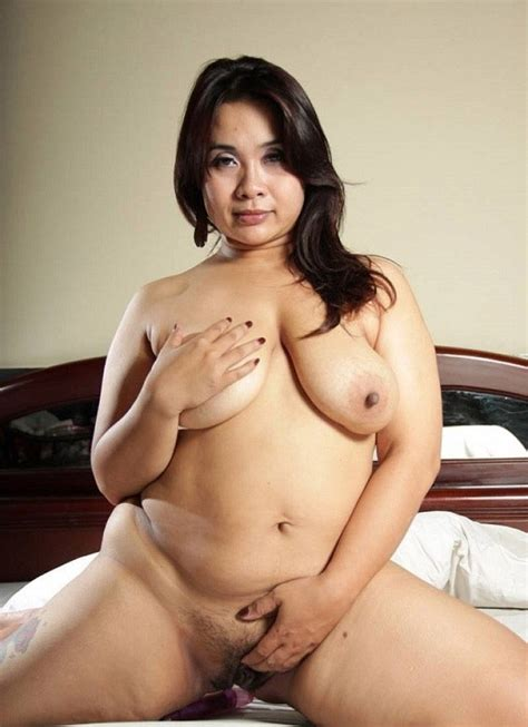 8 Best Tante Images On Pinterest Nude Asian And Batu