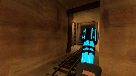 tf2 iron curtain skins fortress iron curtain team fortress 2 gt skins