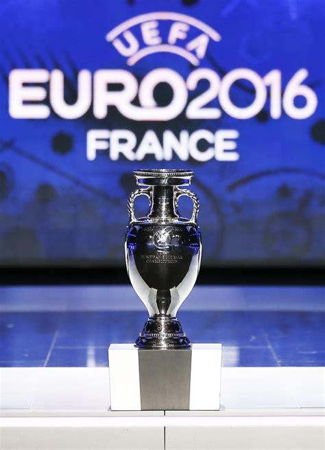 euro  tirage au sort resultat