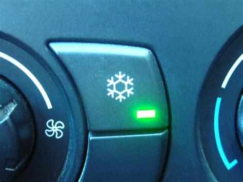 Klimaanlage Nachträglich Einbauen by Klimaanlage Nachruesten Autowerkstattgoch De