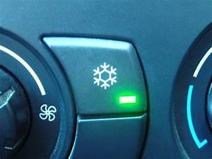 Auto Ohne Klimaanlage : klimaanlage nachruesten ~ Jslefanu.com Haus und Dekorationen