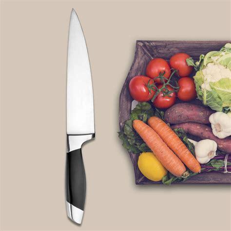 cours cuisine aix en provence cours de cuisine aix en provence 28 images 10 bonnes