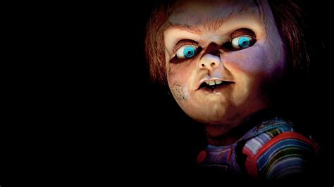 chucky doll pictures wallpaper wallpapers  pictures