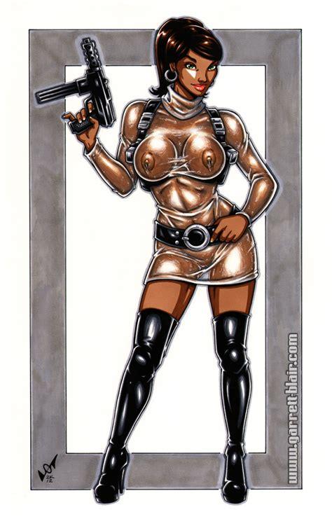 Lana Kane Isis Agent Lana Kane Nude Pics Sorted