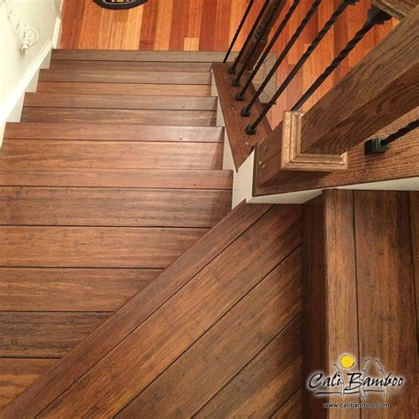 Coffee   LA Hardwood Floors Inc