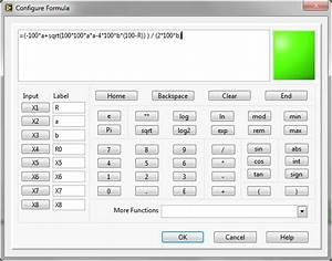 Pt100 Temperatur Berechnen Formel : messaufbau spezifische leitf higkeit von fl ssigkeiten mit labview messen ideen versuche ~ Themetempest.com Abrechnung