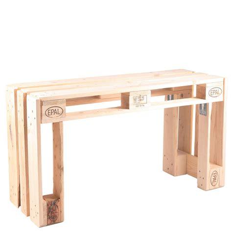 Ikea Tisch Bar by Weiteres Paletten Dj Pult Tisch Paletten Tresen Ein T