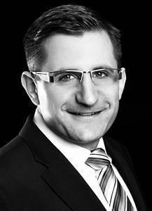 Herstellungskosten Berechnen Beispiel : immobilienwertermittlung halle saale wertermittlung ~ Themetempest.com Abrechnung