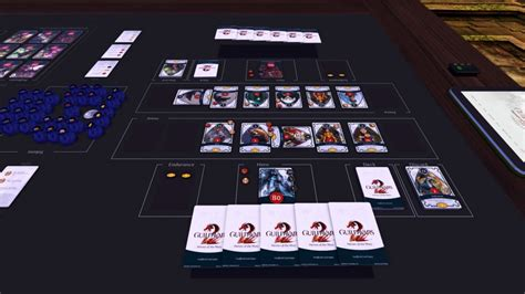 tabletop simulator deck builder out of memory guild wars 2 card is now on tabletop simulator