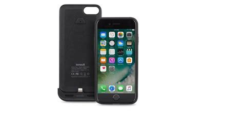 moshi iphone moshi ionsuit iphone battery 187 gadget flow