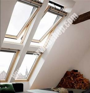 Insektenschutz Dachfenster Schwingfenster : velux ggl 306621 integra elektrofenster energie plus verglasung uw 1 0 w m2k rw 37 db ~ Frokenaadalensverden.com Haus und Dekorationen