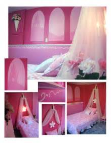 princess bedroom ideas id diy princess themed bedroom by heidi panelli