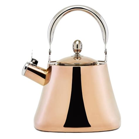 best price on kitchen faucets duracopper 10 57 cup stovetop tea kettle in