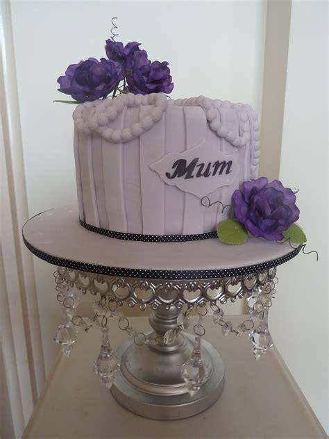 adult birthday cakes glamourever cake designs