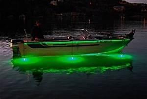 8 best images about SuperNova Fishing Lights on Pinterest ...