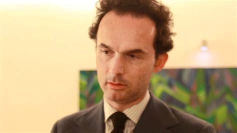 Guarda cosa ha scoperto paolo zanetti (paolozanetti) su pinterest, la raccolta di idee più grande del mondo. CLAL intervista Paolo Zanetti (Zanetti S.p.A.) - YouTube