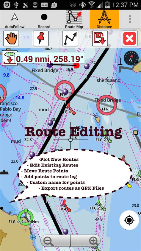 Don T Rock The Boat Game Canada by Canada Marine Navigation Charts Lake Fishing Maps
