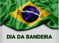 Dia da Bandeira 19 de novembro