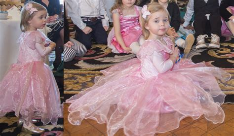 Princess Madeleine Brings Princess Leonore To Fairy Tale Party (updated)  Kate Middleton Review